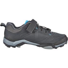 Shimano SH-MT5L schoenen, black